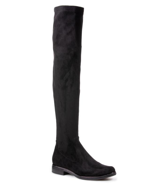 Сапоги-ботфорты Caprice