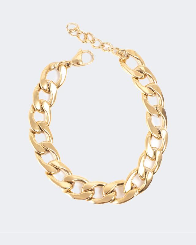 Браслет-цепь A&C Oslo браслет цепь opk 856 ph856