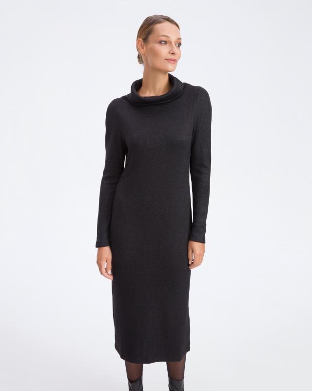 платье via veneto Платье Via Veneto