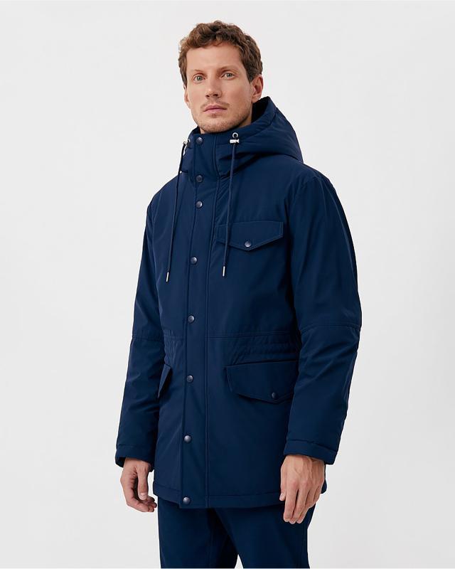 Мужская куртка Finn Flare